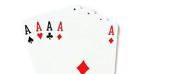 casino poker nieuws